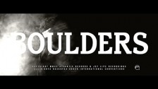 Curren$y 'Boulders' music video