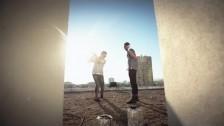 Soso Maness 'Tarpin' music video
