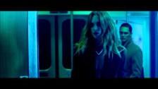 Muse 'Madness' music video