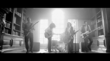 Deaf Havana 'Boston Square' music video