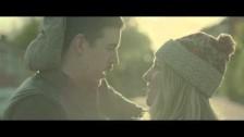Kilter 'Hold Me' music video