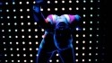 Groove Armada 'I Won't Kneel' Music Video