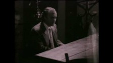 Phil Collins 'One More Night' music video