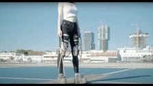 Crispies 'Death Row' music video