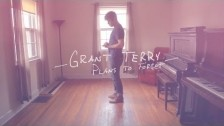 Grant Terry 'Plans to Forget' music video
