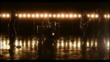 Hedley 'Trip' music video
