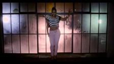 Alexandra Burke 'Elephant' music video