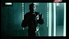 MC Solaar 'La La La, La' music video
