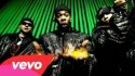 Busta Rhymes 'Make It Clap' Music Video