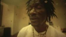 Janka Nabay & The Bubu Gang 'Eh Mane Ah' music video