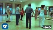 Herewego 'Gravity' music video