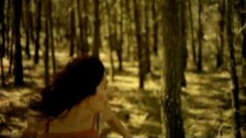 Moonspell 'Everything Invaded' music video
