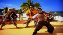 Baha Men 'Who Let The Dogs Out' music video