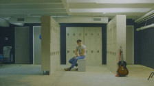 Joshua Speers 'Long Way Down' music video