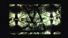 Max Cooper 'Empyrean' music video