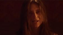 Molly Sarlé 'Suddenly' music video