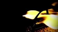M+A '1_àct' music video