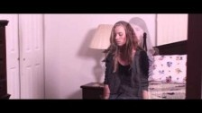 Julianna Barwick 'The Harbinger' music video