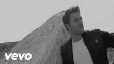 Dani Martin 'Caminar' music video