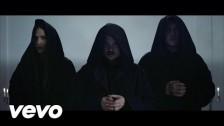 Ruger Hauer 'Typerykset Jotka Polttavat Pilveä Avoautoissa' music video