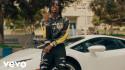 Polo G 'Go Stupid' music video