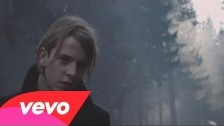 Tom Odell 'I Know' music video
