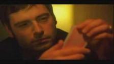 Kreator 'Chosen Few' music video