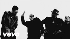 Puff Daddy 'Auction' music video