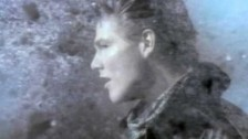 a-ha 'Stay On These Roads' music video