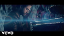 Zedd 'One Strange Rock' music video