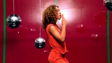 Mya 'My Love Is Like...Wo' music video