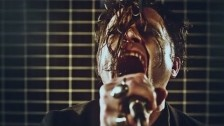 Rival Sons 'Electric Man' music video