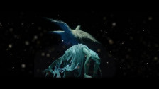 Alcest 'Protection' music video