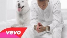 Tyga 'For The Road' music video