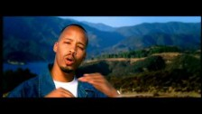 Warren G 'Lookin' At You' music video