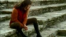 Céline Dion 'Un garçon pas comme les autres (Ziggy)' music video