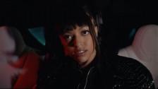 Mahalia 'Jealous' music video
