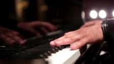 Nicolas Calme 'Sleeping Beauty' music video