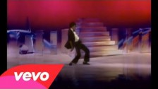 Michael Jackson 'Don't Stop 'Til You Get Enough' music video