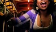 Lucia Comnes 'Cable Car' music video