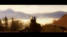 Sophie Hernandez 'Prends Ma Main' music video