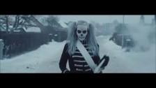 Kent 'Då Som Nu För Alltid' music video