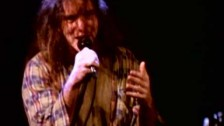Pearl Jam 'Even Flow' music video