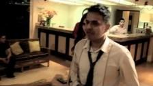 Banda Los Recoditos 'Habitación 69' music video