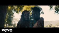 Bob Marley 'No Woman, No Cry' music video