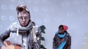 Stelth Ulvang 'Springtime' Music Video
