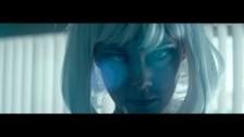 Silversun Pickups 'Nightlight' music video