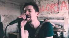 Draft Week 'Gloria' music video