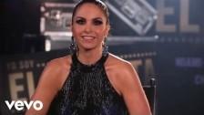 Lucero 'Aquí Estoy' music video