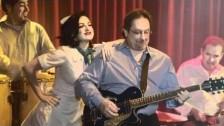 Glenn Frey 'Route 66' music video